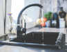Get Rid of the Most Common Kitchen Plumbing Problems in the Kitchen